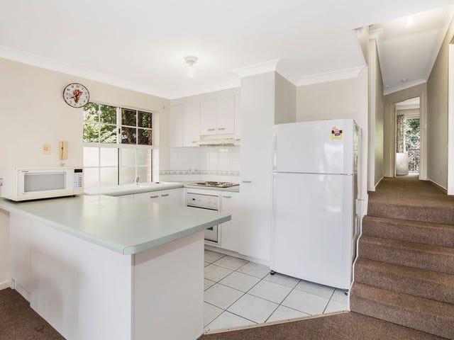 1/11 Sir Fred Schonell Drive, St Lucia, Qld 4067