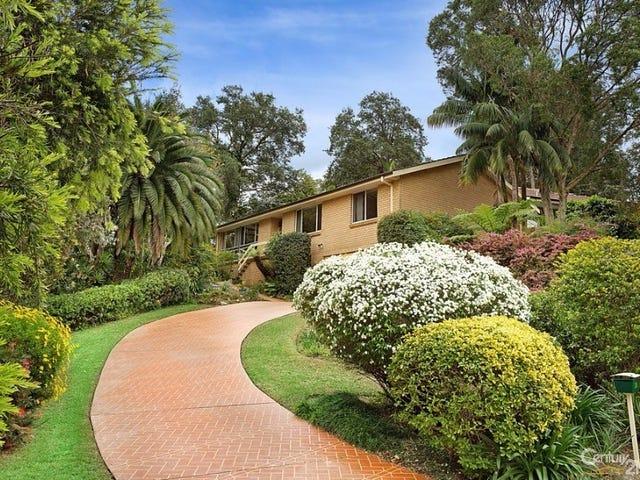 24 Ferguson Avenue, Castle Hill, NSW 2154