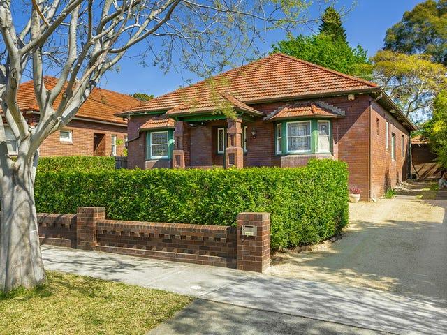 31 Philip Street, Strathfield, NSW 2135