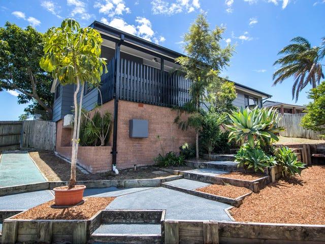34 Merrigum Street, Windale, NSW 2306
