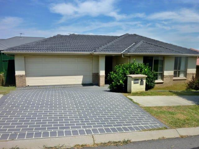 17 Mussel Street, Muswellbrook, NSW 2333