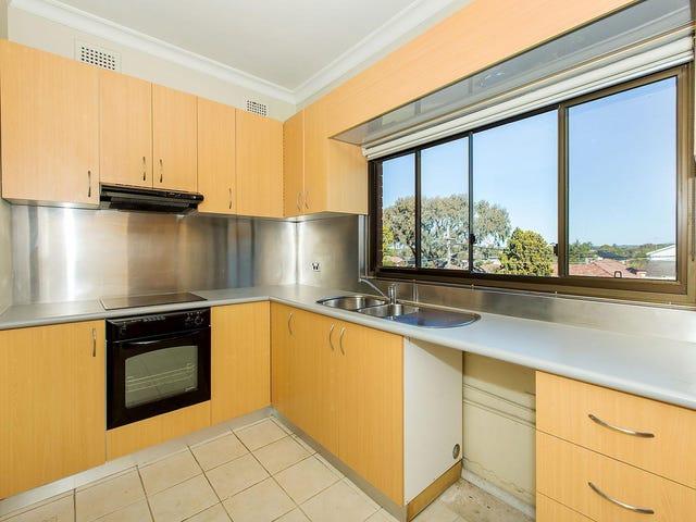 1/1 Evans Street, Sans Souci, NSW 2219