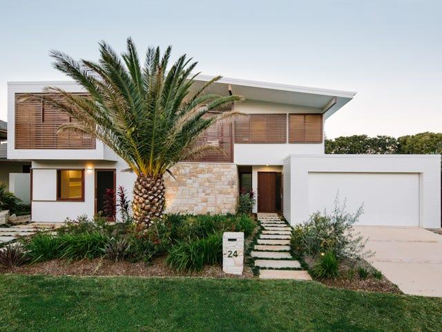 24 Beachcomber Drive, Byron Bay, NSW 2481