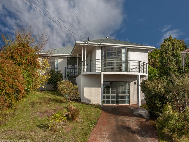 50 Stratton Avenue, Lenah Valley, Tas 7008