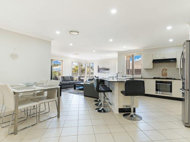 60 Joshua Moore Drive, Horningsea Park, NSW 2171