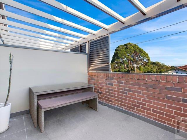 7/76 Thompson Street, Drummoyne, NSW 2047