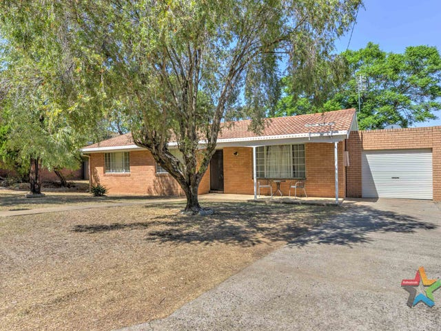 133 Manilla Road, Tamworth, NSW 2340