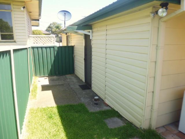 4a Leonard Avenue, Greystanes, NSW 2145