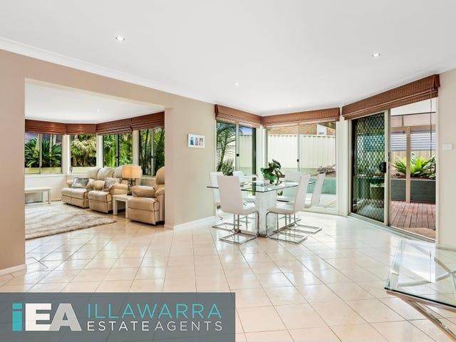 24 Hicks Terrace, Shell Cove, NSW 2529
