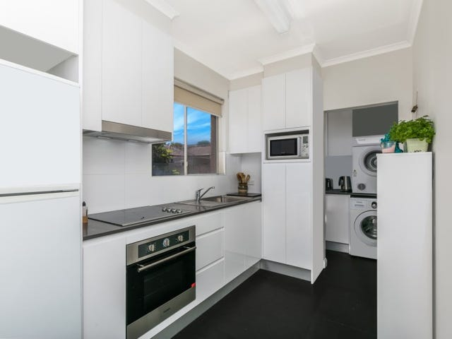 2/602 Punchbowl Road, Lakemba, NSW 2195
