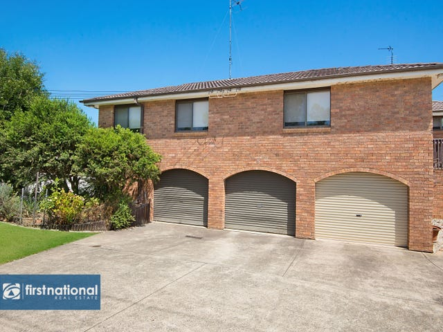 3/5 Day Street, Windsor, NSW 2756