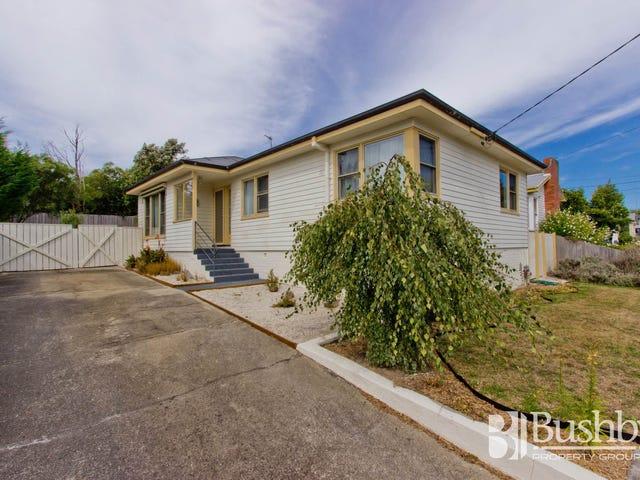 21 Edinburgh Street, Kings Meadows, Tas 7249