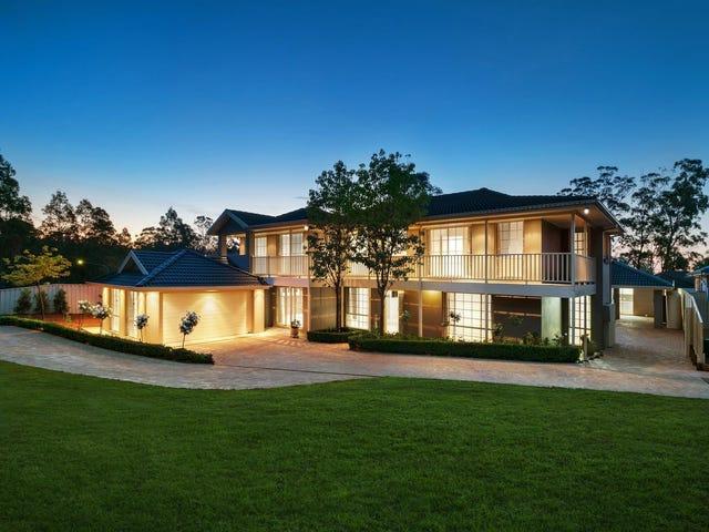 120 Mount Annan Drive, Mount Annan, NSW 2567