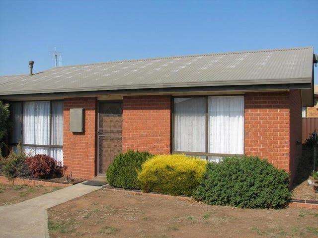 1/39 Caroline Chisholm Drive, Kyneton, Vic 3444