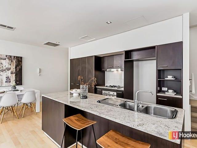 2/26 Gilles Street, Adelaide, SA 5000