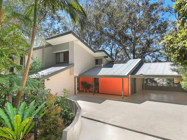 57A Manor Road, Hornsby, NSW 2077