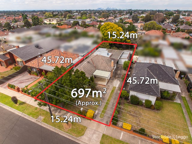7 Mikado Street, Hadfield, Vic 3046