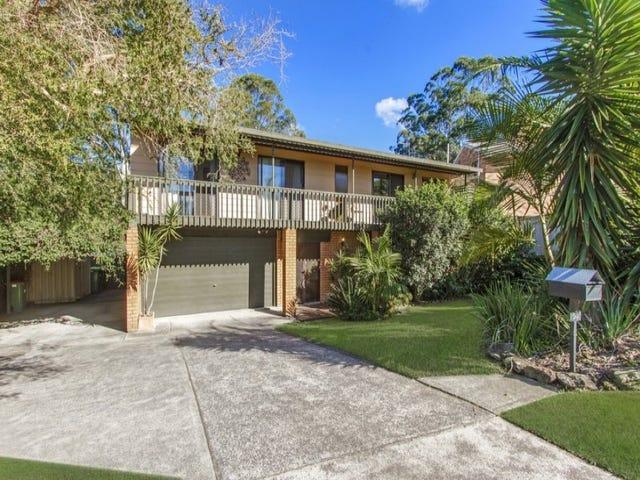 54 Mangrove Road, Narara, NSW 2250