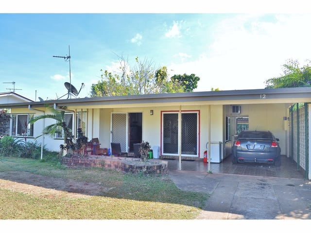 12 Brown Street, Mareeba, Qld 4880