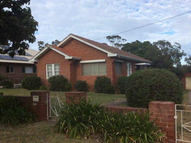 55b Napier Street, Tamworth, NSW 2340