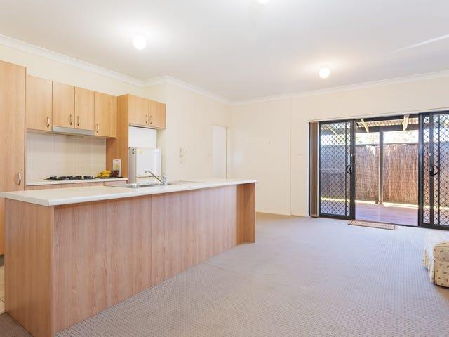 24/727 Main Road, Edgeworth, NSW 2285