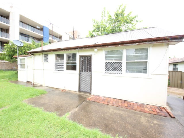 257a Beames Ave, Mount Druitt, NSW 2770
