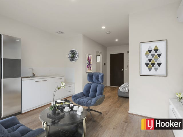 Apartment 3/139 Frankston Flinders Road, Frankston, Vic 3199