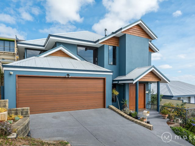 5 Sherratt St, Mount Melville, WA 6330