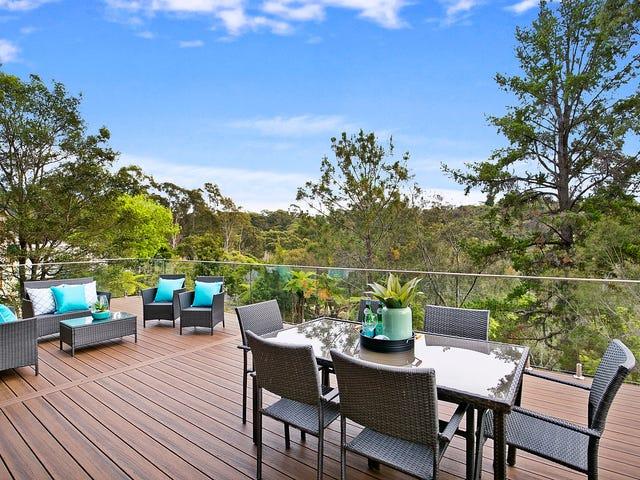 20 Burraneer Avenue, St Ives, NSW 2075