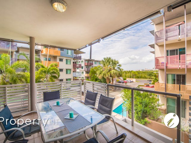 37/3 Michie Court, Bayview, NT 0820