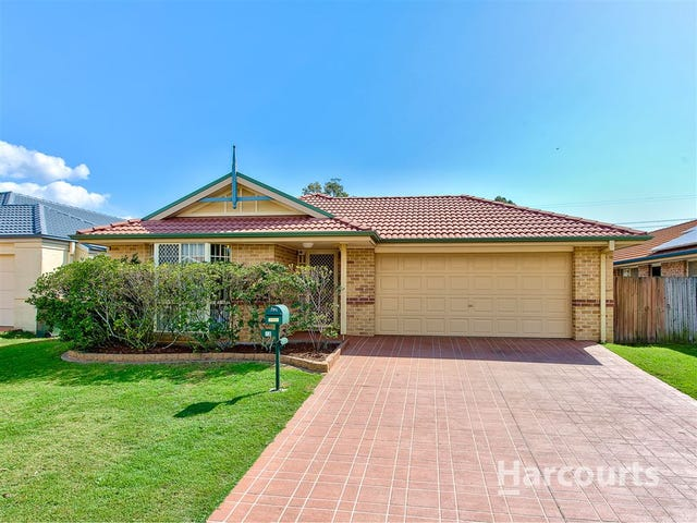 12 Starling Place, Taigum, Qld 4018
