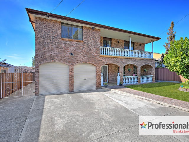 315 Miller Road, Bass Hill, NSW 2197