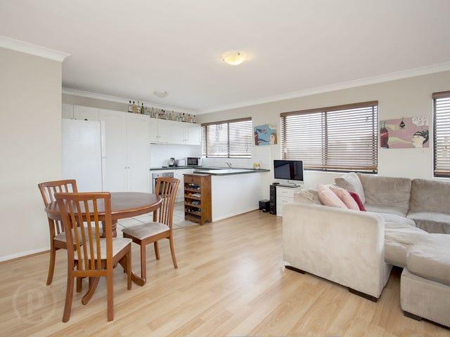 7/70 Latrobe Street, East Brisbane, Qld 4169