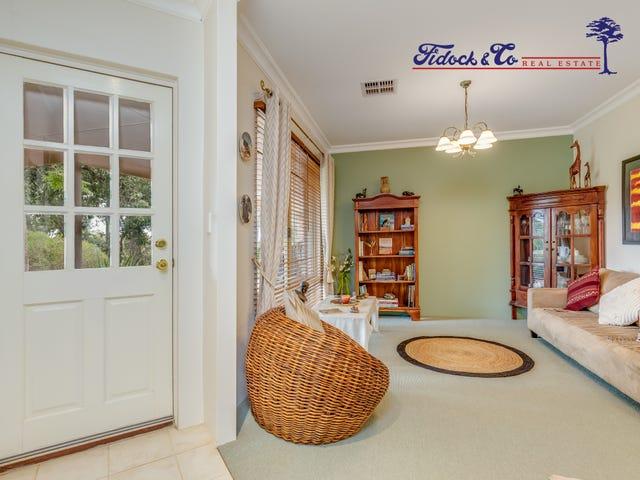 5 Calliandra Place, Roleystone, WA 6111