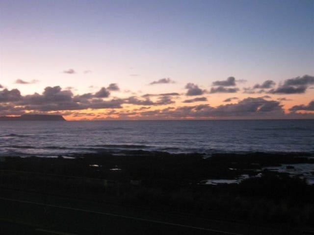 299 Bass Highway, Ocean Vista, Tas 7320