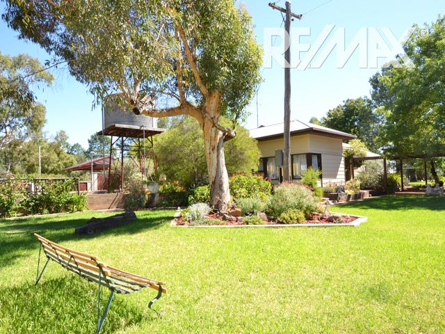 90 Millwood Road, Euberta, NSW 2650