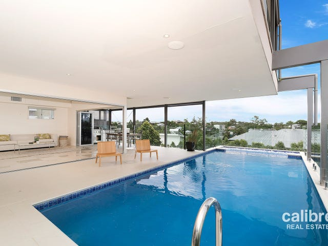 63 Birdwood Terrace, Auchenflower, Qld 4066
