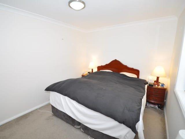 14A Kimberley Ave, Lane Cove, NSW 2066