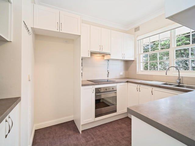 2-12 Llewellyn Street, Lindfield, NSW 2070