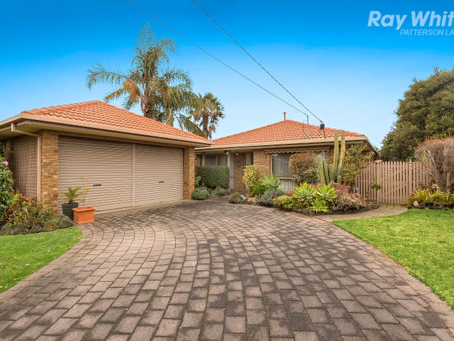 10 Fielding Drive, Chelsea Heights, Vic 3196