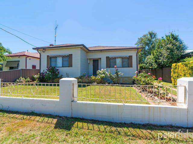 14 Kearneys Drive, Orange, NSW 2800