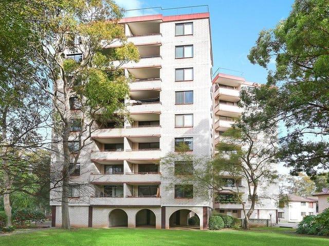 78/504 Church Street, North Parramatta, NSW 2151