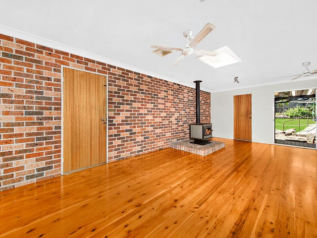 10 Blackwattle Place, Alfords Point, NSW 2234