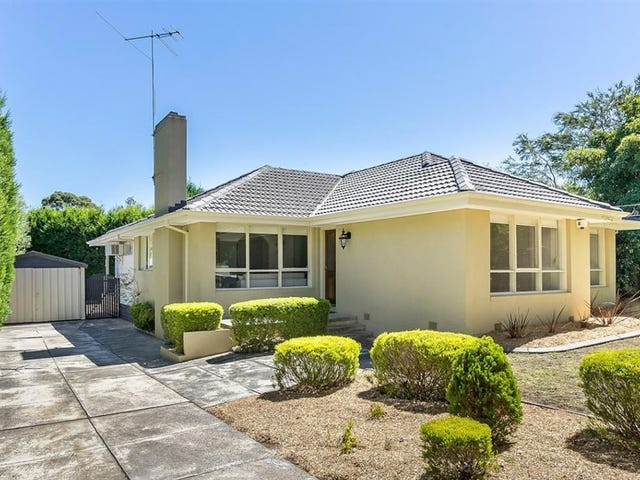 17 Horner Close, Knoxfield, Vic 3180