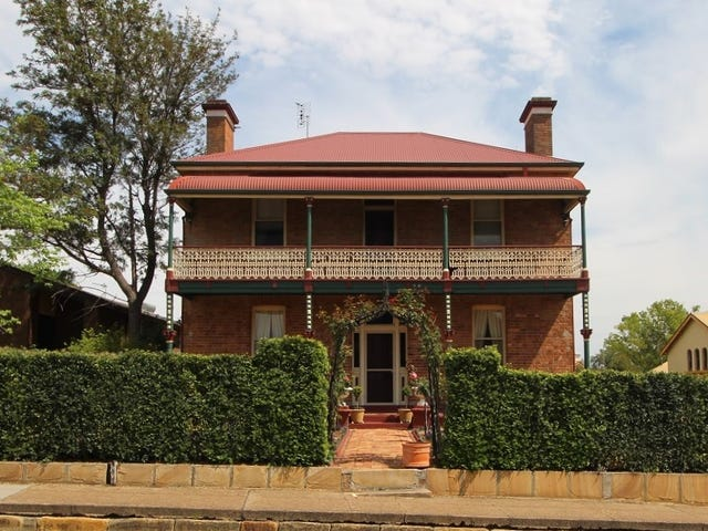 50 Cessnock Road, Branxton, NSW 2335