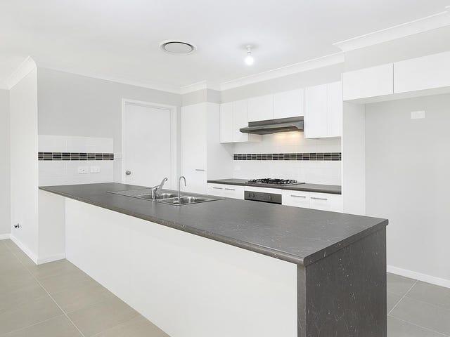 70 Bourne Ridge, Oran Park, NSW 2570
