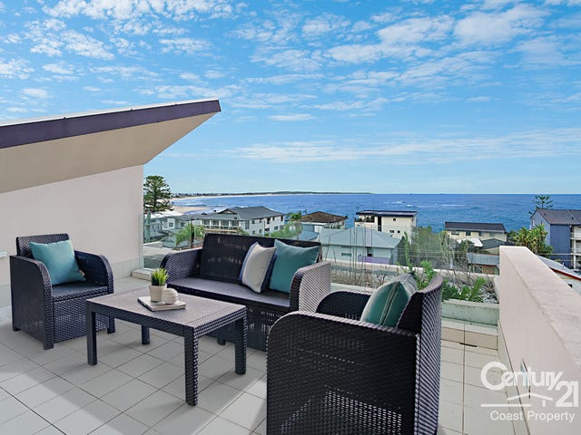 7/101-103 Ocean Parade, The Entrance, NSW 2261