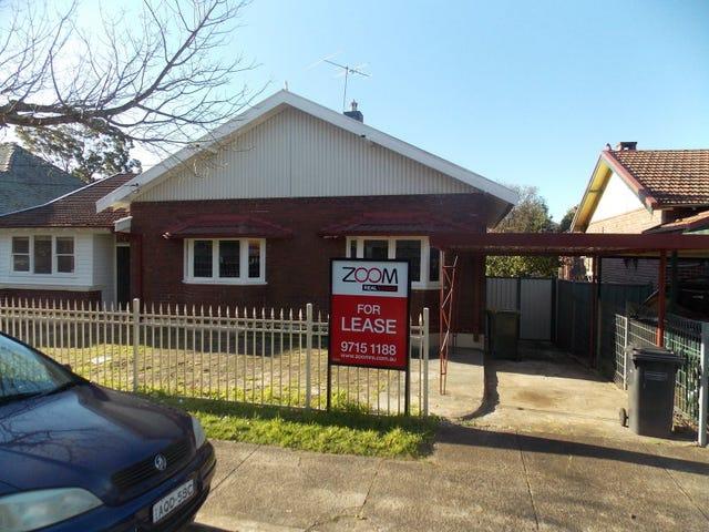 19 Wyalong Street, Burwood, NSW 2134