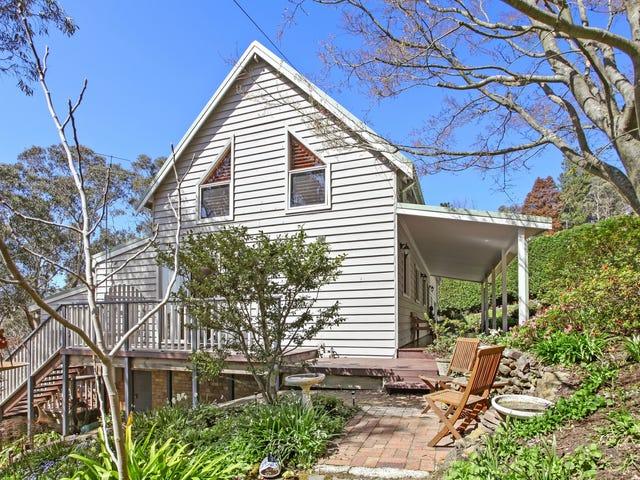 35 Winston Street, Leura, NSW 2780