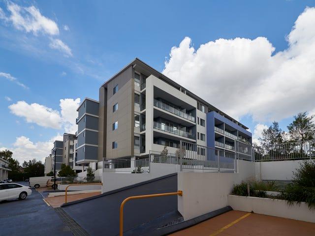 310/8B Myrtle Street, Prospect, NSW 2148